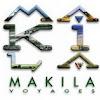 Makila Voyages