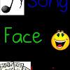 SongFaceLyrics