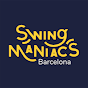 swingmaniacs