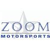 zoommotorsports