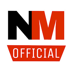 NM Official