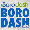 BorodashRace