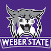 Weber State Athletics