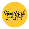 newyorkwritesitself