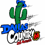 DALLAS COUNTRY DEL MONESTIR - DCDM (TatieJo88)