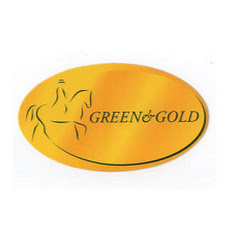 green-gold@bluewin.ch