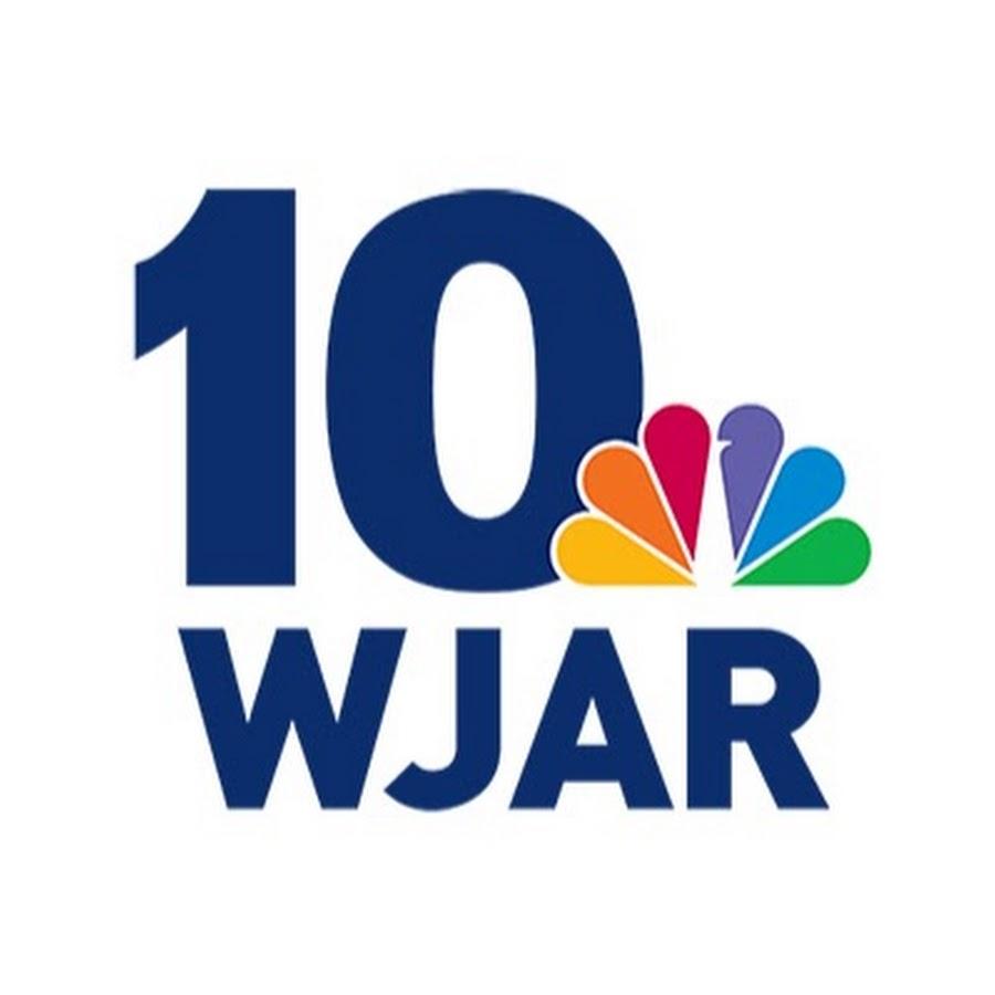 WJAR Dastardly Computers Meltdown NBC 10 News at 530pm 12