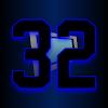 32OrtonEdge32dh