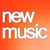 newmusic