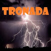 Tronada Grant
