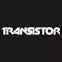 TransistorGigs
