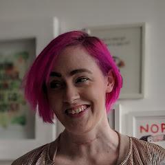 Emma Lawton