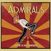 AdmiralsOfficial