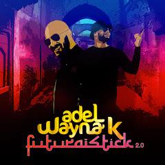 Adel Wayna K Officiel