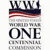 World War 1 Centennial Commission