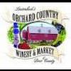 OrchardCountryWinery