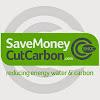 SaveMoneyCutCarbon