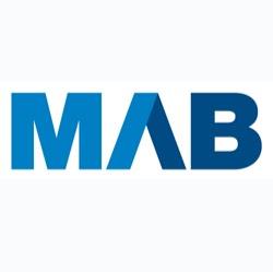 MAB Corporation