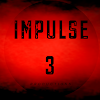 IMPULSE 3 Productions