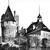 Hrad Doubravka
