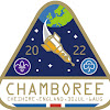Chamboree