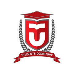 Senior Resident Telkom University
