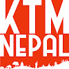 KTM Nepal
