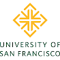 USFManagement