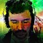 Clickmamilos's Socialblade Profile (Youtube)