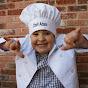 Chef Adam Rocks