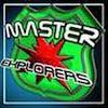 MasterExplorers