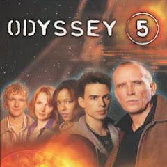 Odyssey 5