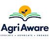 Agri Aware