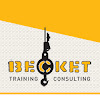 Becket Training & Consulting