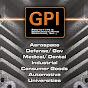 GPIprototype