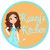 Kasey's Kitchen