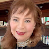 D.Q. Mariette Do-Nguyen