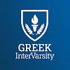Greek InterVarsity