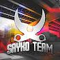 Sayko Team
