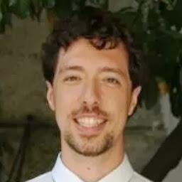 Matteo Zilli