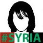 CITIZENSYRIA