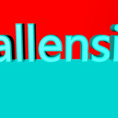 fallensip