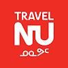 NunavutTourism