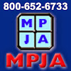 Marlin P. Jones & Assoc. Inc.