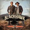 BlackHawk Music
