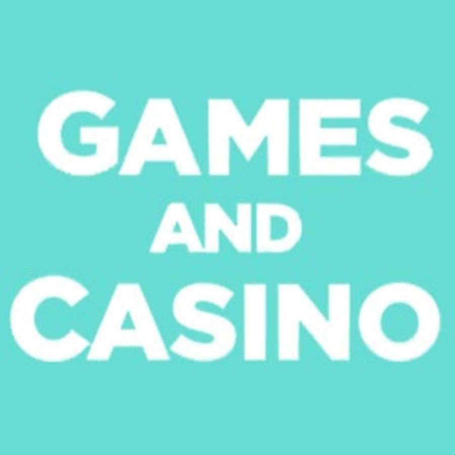 online casino ratings casino game online