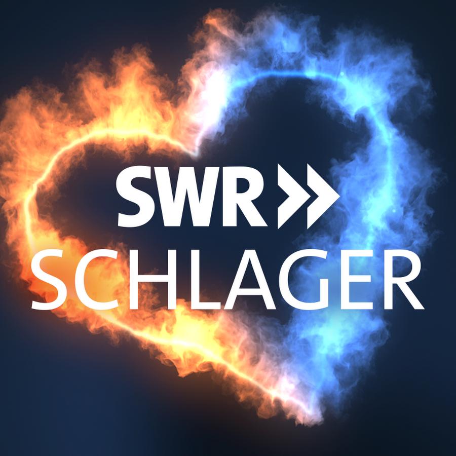 Swr4 Baden Württemberg Playlist
