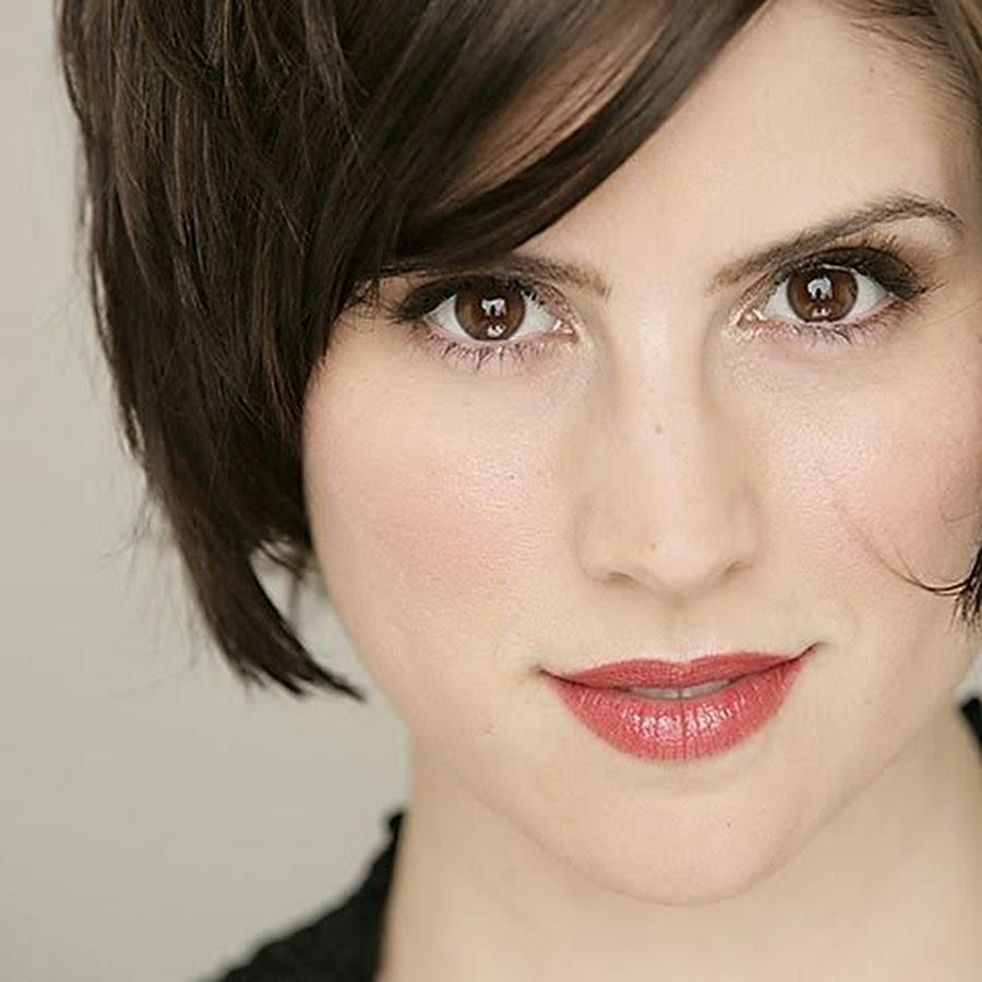Melanie Paxson Melanie Paxson YouTube