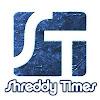 Shreddy Times