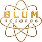 BlumRecords